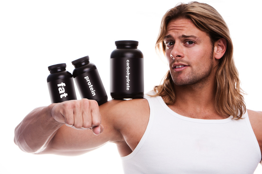 abdomen abs arms athletic attractive background biceps black body bodybuilder bodybuilding builder fitness gorgeous guy health healthy isolated lifestyle macho male man masculine model muscle muscular physical power sexy shirtless shoulders capsules care career energy fit pills sickness supplements tablets vitamins fat protein carbohydrate creatine